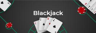 Markortech Blackjack