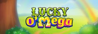 Lucky Omega
